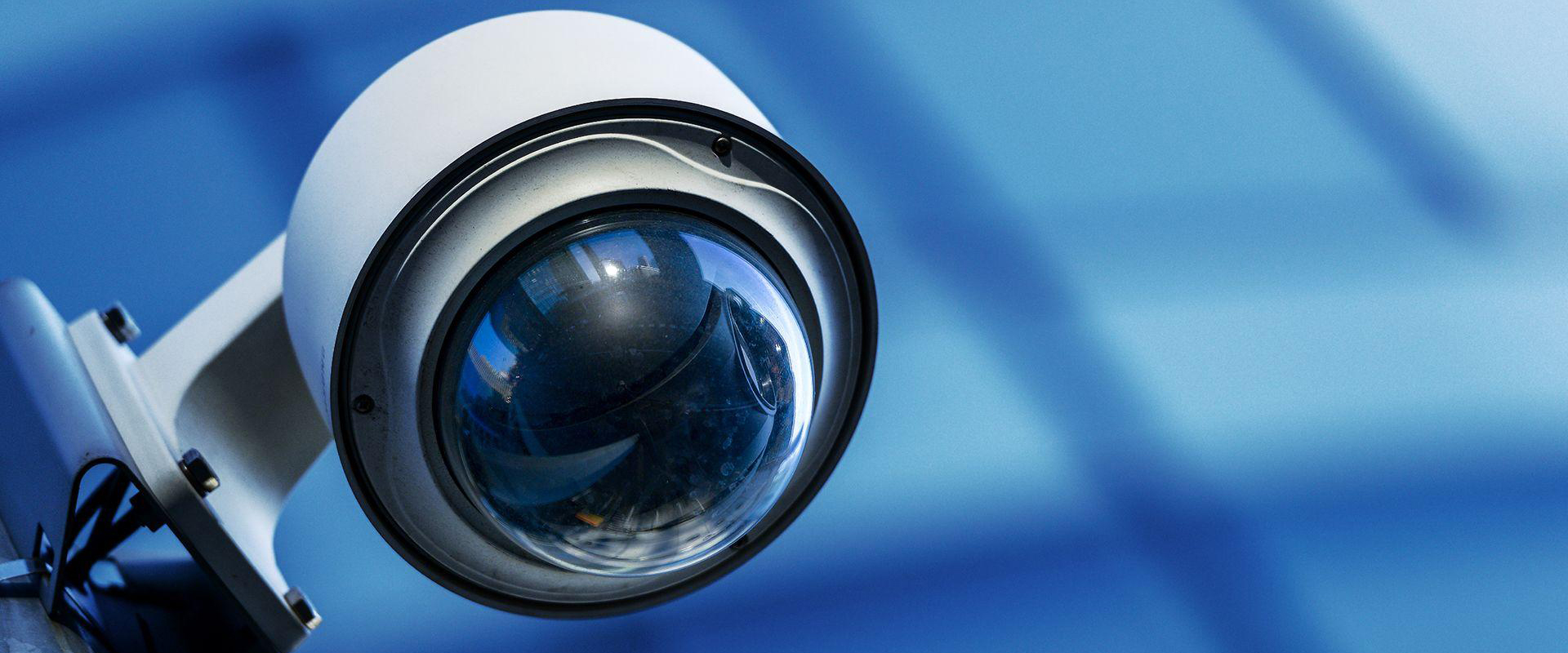videosorveglianza installazione impianti video sicurezza bergamo